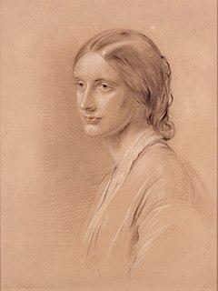 Josephine Butler British feminist