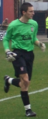 Josh Mimms York City v. Weymouth 1.png