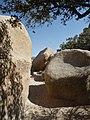Joshua Tree Nationalpark Hidden Valley Nature Trail P4140427.jpg