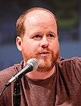Joss Whedon looking right.jpg