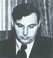 Jozo Dumandžić.png
