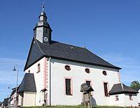 Judenbach-Kirche.jpg