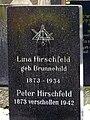 Juedischer Friedhof Mannheim 03 fcm.jpg