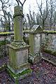 Juedischer Friedhof Mingolsheim 27 fcm.jpg