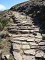 Jujuy Sección Quebrada Grande-Las Escaleras, Foto 1 (14960178156) (2).jpg