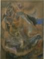JulesPascin-1923-24-A Fat Woman.png