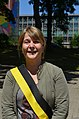 Julie Patte, échevine de Charleroi.jpg