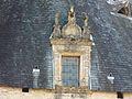Jumilhac château lucarne.JPG