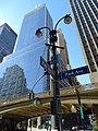 Junction of Park Avenue and E. 41st St. - Manhattan - New York City - USA (24939356341).jpg