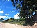 Jundiaí - SP - panoramio (83).jpg