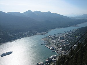 Juneau and Gastineau Channel.jpg