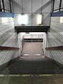 Jungfernstieg - Hamburg - U-Bahn (13307299145).jpg