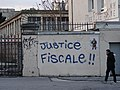 Justice fiscale (46183878814).jpg