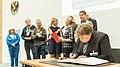 KölnEngagiert 2018 - 1 - Ehrung im Rathaus-8100.jpg