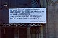 Köln stellt sich quer – nokögida 14. Januar 2015-3908.jpg