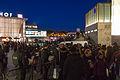 Köln stellt sich quer – nokögida 14. Januar 2015-3935.jpg