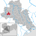 Königshain-Wiederau in FG.png