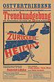 KAS-Arnsberg-Bild-14758-5.jpg