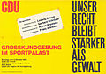 KAS-Berlin, Sportpalast-Bild-4156-1.jpg