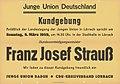 KAS-Junge Union Baden, Landestagung in Lörrach 1959-Bild-13043-1.jpg
