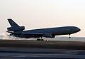 KC-10 Combat Ops in Southwest Asia DVIDS251822.jpg