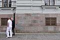 KGB Museum Vilnius (5966454481).jpg
