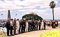 KP Nov 11 2012 gnangarra-16.jpg