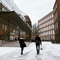 KTH Biblioteket på vintern..jpg