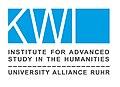 KWI Signet01 UAR E farbig.jpg