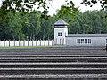 KZ Dachau - 14.JPG