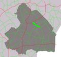 Kaart Provinciale weg 857.png
