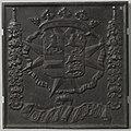 Kachelplaat met wapen Johan Maurits van Nassau-Siegen, NG-541.jpg