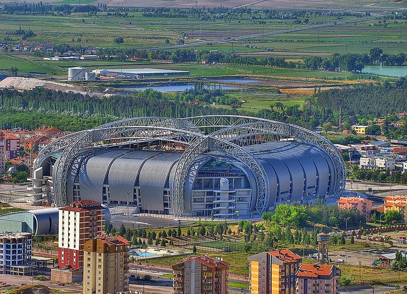 800px-Kadir-has-stadium-kamilsaim.jpg
