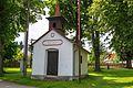 Kadovská kaple.jpg