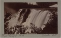 Kakabeka Falls (HS85-10-10792) original.tif