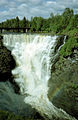 Kakabeka Falls Scan 0005.jpg