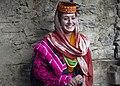 Kalash girl in traditional dress .jpg