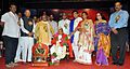 Kalipatnam Ramaraoo.jpg