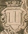 Kalumny. Калюмны (P. Böse, 1742).jpg