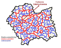 Kalwaria Zebrzydowska w województwie.PNG