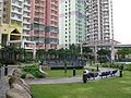Kam Fung Court Chung On Estate Sunken Garden.jpg