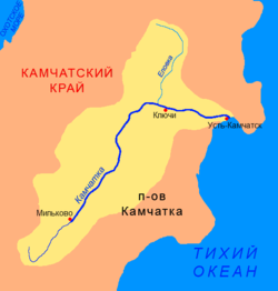 Kamchatka river.png