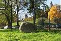Kamień - panoramio (1).jpg