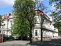 Kamienica ulica Moniuszki 6 Lodz.jpg