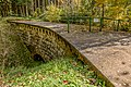 Kanalbrücke Im Tann 8033 4 5 6 7.jpg