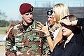 Kandace Krueger at Fort Campbell.jpg