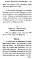 Kant Critik der reinen Vernunft 189.png