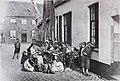 Kantklossters, Koolbranderstraat, Brugge.jpg