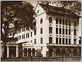 Kantoorgebouw Levensverzekeringsmaatschappij - Life-insurance Company Office Building (4751586268).jpg