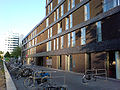 Kantoorruimte aan Heidelberglaan.jpg